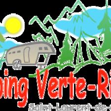 Camping Verte Rive的用戶個人資料