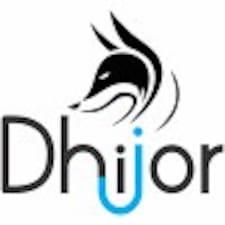 Profil utilisateur de Dhijor Confecções