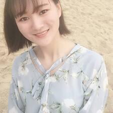 长亭 - Profil Użytkownika