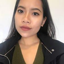 Profil korisnika Huyen