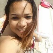 Karol Marie User Profile