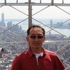 Raul Kullanıcı Profili