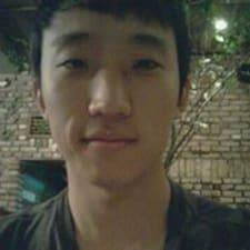 현우 User Profile