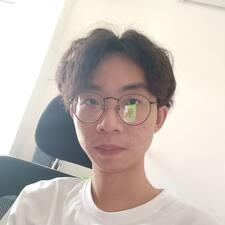 琪峰 Kullanıcı Profili