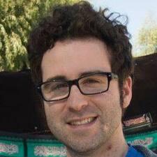 Profil korisnika Webb