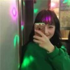 微笑的向日葵 User Profile
