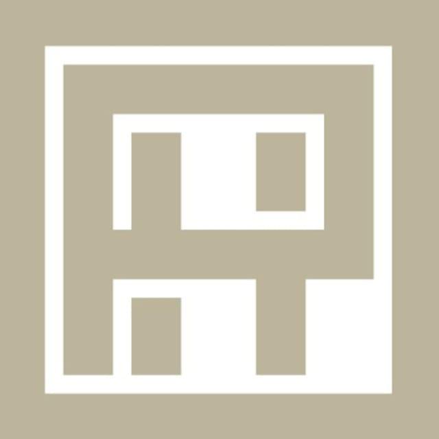 Perfil do usuário de HotelPraxis Group
