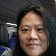 Huilin User Profile