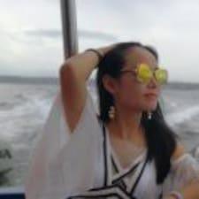 飘雪 felhasználói profilja