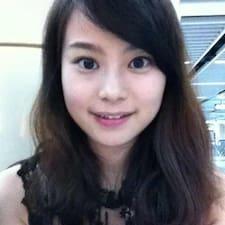Profil utilisateur de 小姐