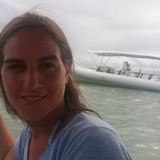 Profil korisnika María Nerina