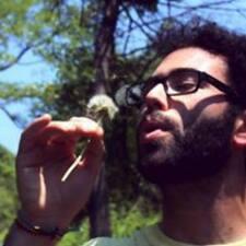 Profil korisnika Antonio Francesco