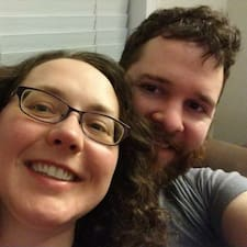 Tom And Kendra User Profile