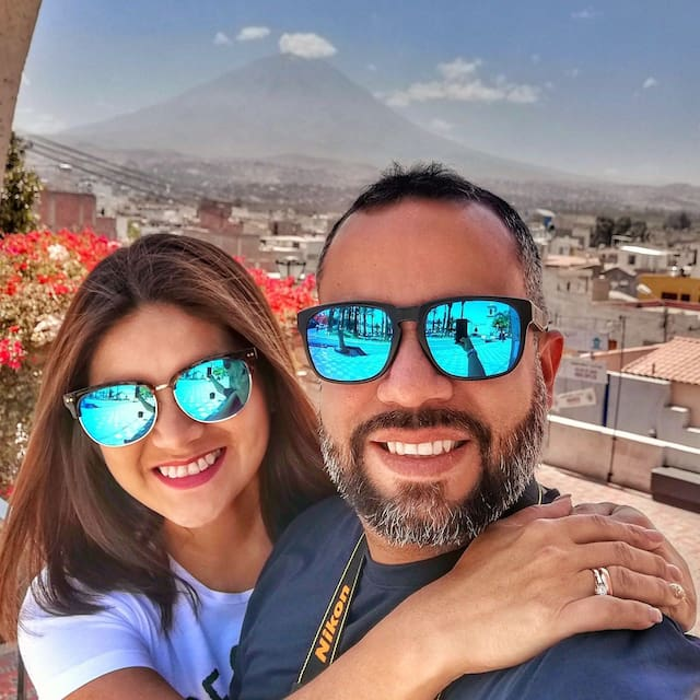 La guía de Paúl en Lima Limón