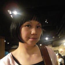 Profilo utente di 羿伶
