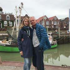 Jürgen & Yvonne User Profile