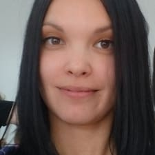 Almira - Profil Użytkownika