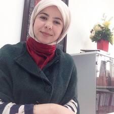 Libya1702 - Profil Użytkownika