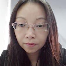 梨树 - Profil Użytkownika