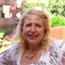 Giuseppina Brugerprofil