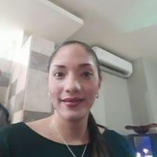 Ivana Janine User Profile