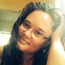 Kim Payson User Profile