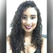 Profil utilisateur de Ébony