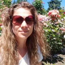 Leonie Kullanıcı Profili