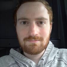 Profilo utente di Zack