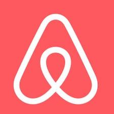 Airbnb助手