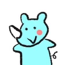 浅夏 - Profil Użytkownika