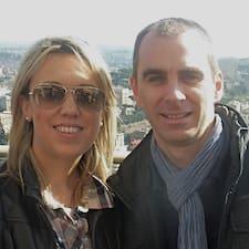 Fabrice & Cathyさんはスーパーホストです。