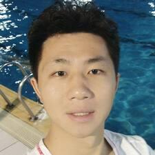 Profil utilisateur de 兵芳