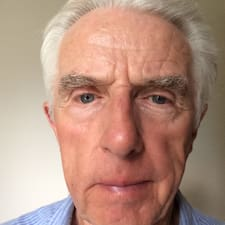 John Alfred User Profile