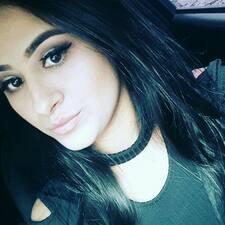 Profil korisnika Taniele