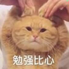 Pangzhu的用户个人资料