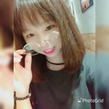 Perfil de l'usuari Lim