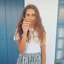 Profilo utente di Eleni
