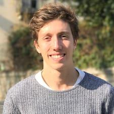 Ignacio Brugerprofil