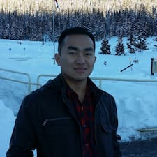 Phuc User Profile