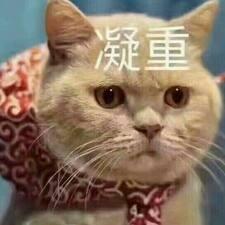 Profil utilisateur de 怀安