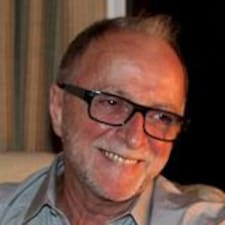 Lucien Brugerprofil