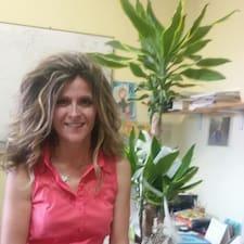 Nutzerprofil von Barbara