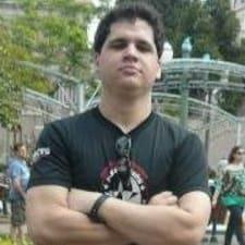 Carlos Bruno Kullanıcı Profili