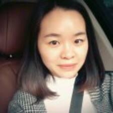 Profilo utente di 娜利
