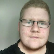 Jonny Kullanıcı Profili