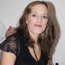 Séverine & Edouard User Profile