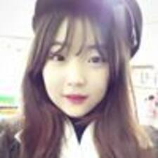 Hyeon Ji - Profil Użytkownika