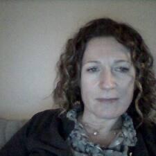 Lisa - Profil Użytkownika