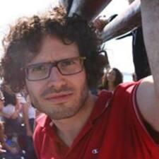 Profilo utente di Emanuele